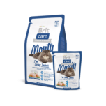 Brit Care Cat Monty for Indoor 0,4kg