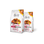Brit Animals meriseale 0,3kg