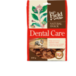 "Sam's Field maius ""Dental Care"" hammastele 200g"