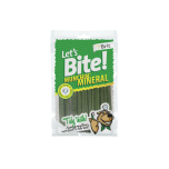 Brit Care Lets Bite Mineral Stick