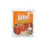 Brit Care Lets Bite Chicken