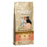 PPS kuivtoit koerale ADULT SALMON 15 kg