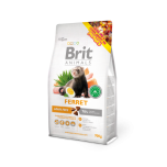 Brit Animals Tuhkrule 700g