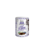 Brit Care Cat Snack SuperFr Kitten 100g