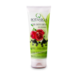 Botaniqa For Ever Bath Shampoo 250ml