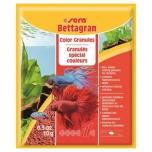 """SERA """"BETTAGRAN"""" 10g"""