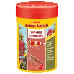 """Sera """"Shrimps natural"""" 100ml"""
