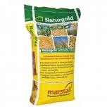 MARSTALL Naturgold odrahelbed 20kg
