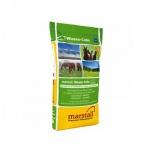 MARSTALL Wiesen-Cobs - melassi- ja tolmuvabad pelletid 25kg