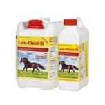 MARSTALL Lein-Distel-Öl - linaseemne ja maarjaohaka õli 5L