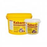 MARSTALL Kabaro - naturaalsed küüslaugu helbed 750g