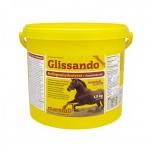 MARSTALL Glissando - kollageen + aminohapped