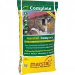 Marstall Complete - kompleksmüsli kaeraga 20kg