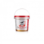 LEOVET Oil Soap Sadulaseep nahast toodete puhastamiseks
