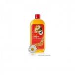 LEOVET Šampoon Camomile - kummeliga, heledatele hobustele