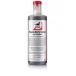 LEOVET Bronchial-Elixir - siirup hingamisteedele 1 l