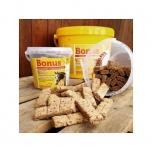 MARSTALL Maius nisu-linaseemneküpsis 1 kg