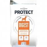 Protect Digest 2kg