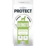 Protect Dermato 12kg