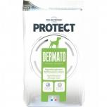 Protect Dermato 2kg