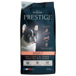 Prestige Adult Teraviljavaba koos Lõhega 12kg