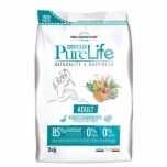 Pure Life Cat Adult 2kg