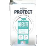 Protect Cat Obesite 400g