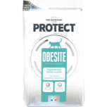 Pro-Nutrition kassi kuivtoit Protect Obesite 400g