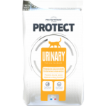 Pro-Nutrition kassi kuivtoit Protect Urinary 400g