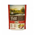 Sam's Field kuivtoit MINI täiskasvanud koerale Kana&Kartuliga 800g