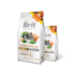 Brit Animals tsintsiljale 1.5kg