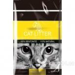 Tiger Pet kassiliiv 5l-sidrun