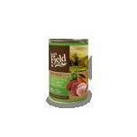 Sam's Field konserv kutsikale kana&porgandiga 400g