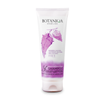 Botaniqa koera shampoon SL Sooth Shiny Coat 250ml