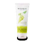 Botaniqa Al Treatment Coat Mask 250ml
