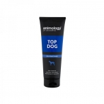 ANIMOLOGY PALSAM TOP DOG 250ML