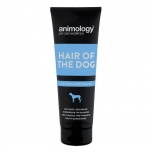 ANIMOLOGY SHAMPOON HAIR OF THE DOG 250ML