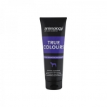 ANIMOLOGY SHAMPOON TRUE COLOURS 250ML