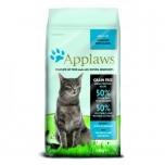 Applaws kassi täissööt ookeanikala/lõhe 1,8kg