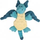 Koera mänguasi draakon 26cm