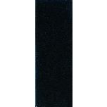 Filtri svamm Swordfish 200 - 4tk