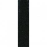 Filtri svamm  Swordfish 1000 - 4tk