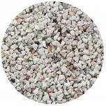 Kruus Calsto white 8kg 1-3mm