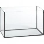 Akvaarium 50x25x30cm