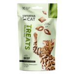 PrimaCat Crunchy Anti-hairball 40g