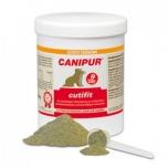 Canipur - cutifit 500g - nahale