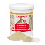 Canipur - intestifit 150g - sooled, mikrofloora, seedimine