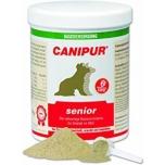 Canipur - senior 500g - eakatele koertele