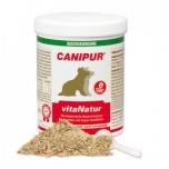 Canipur - vitaNatur 1000g - üldmineraal aretuskoertele