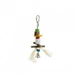 Lindude mänguasi 21cm